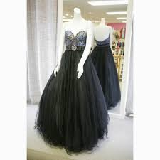 atlanta u0027s biggest used prom dress selection in 2014 for sale