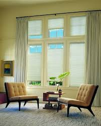 Saskatoon Custom Blinds Custom Blinds U0026 Shutters Abbotsford Bc 3654 Nicomen Pl Canpages