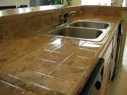 Mexican Tile Kitchen Ideas Tile Countertop Ideas Tile Talavera Tile Countertop Ideas 8libre