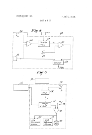patent us3870445 injection molding machine controls google patents