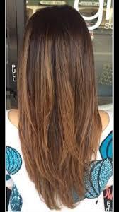 hair colour u2026 pinteres u2026