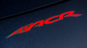 dodge viper logo 2016 dodge viper acr shelby s finest legacy isn t a ford