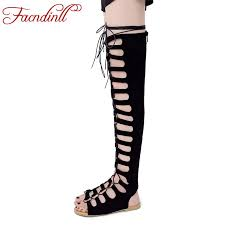 womens boots size 11 flat get cheap flat boots size 11 aliexpress com alibaba