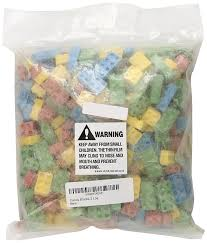 candy legos where to buy candy blox 2 lbs candy grocery gourmet food