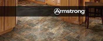 armstrong cushionstep vinyl flooring review acwg