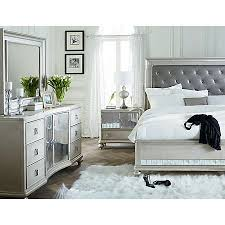 Best Art Van Bedroom Furniture Gallery Room Design Ideas - Bedroom sets at art van