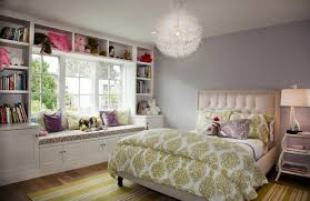Purple Kids Room by 28 Whimsical Ways We Add Color To A Kids Room The Internets Best
