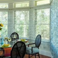 Large Kitchen Window Treatment Ideas Bathroom Window Treatments Walmart Curtains Lowes Sun Blocking