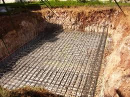 Icf House Plans by Icf Swimming Pool Liner Greenbuildingtalk Greenbuildingtalk Simple