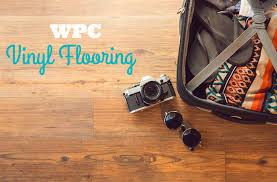 what is wpc vinyl flooring top 10 things to you a wpc expert