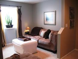Two Story Fireplace Small Family Room Ideas Pictures Gorgeous Basement Design With