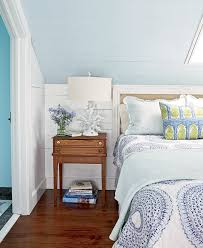 Beach Cottage Bedroom by Cozy Island Style Cottage Home In Key West Small Beach Cottages
