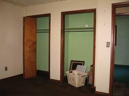 Bedroom Closet Closet Redo Website