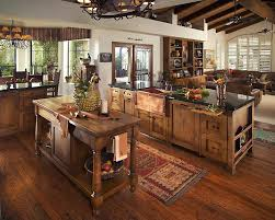 Western Kitchen Ideas Country Western Design Lovely Country Western Kitchen Ideas