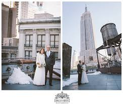 wedding photographer nyc manhattan wedding gary s loft sue sneak peek nyc