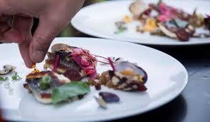 cuisine cagnarde moderne cuisine provence 100 images deco provencale moderne cuisine