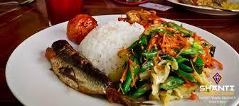 cuisine et voyage nourriture à bali découvrir la cuisine balinaise indonesia and