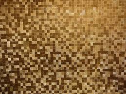 textured bathroom tiles home design new top with textured bathroom