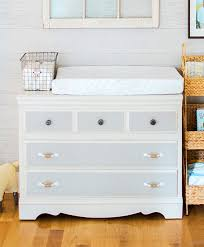 dressers changing unit with drawers baby dressing table baby
