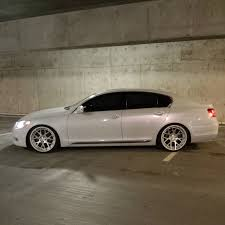 stanced lexus is250 all new stance sc 8 sc8 concave mesh wheels second generation