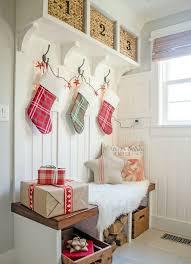 38 cozy and inviting winter entryway décor ideas digsdigs
