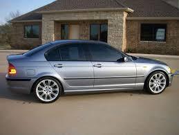 2004 bmw 330i zhp 8 best bmw zhp images on engine bmw e46 sedan and car