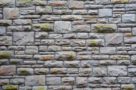 Wall Pattern by Free Picture Wall Pattern Rough Stones Architecture Texture