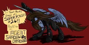 Meme Comic Tumblr - tumblr oc meme comic book super pony by zenaquariapony on deviantart