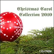 christmas carol collection 2009 various free download