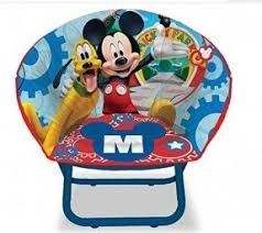 Mickey Mouse Chairs Saucer Chairs Foter