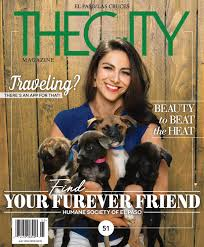 july 2016 by the city magazine el paso las cruces issuu