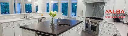 Alba Kitchen and Bath Hasbrouck Heights NJ US