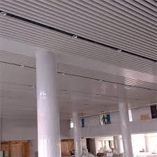 Suspended Ceiling Tiles Price by Not Easy To Tarnish Suspended Ceiling Tiles Prices Bathroom