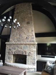 minneapolis interior fireplaces twin city fireplace u0026 stone co