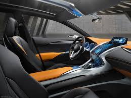 lexus crossover inside lexus lf nx concept 2013 pictures information u0026 specs