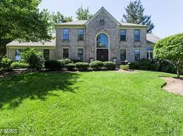 Rug Dr For Sale Vienna Real Estate Vienna Va Homes For Sale Zillow