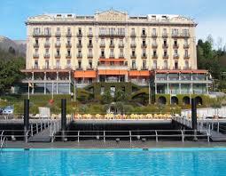 grand hotel tremezzo tremezzo