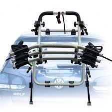 porta bici auto portabici da portellone posteriore peruzzo firenze in alluminio