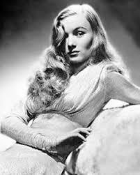 1940s hair styles for medium length straight hair 1940s hairstyles retro hairstyles 40s hair 1940 s rockabilly