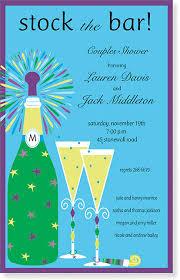 new year party invitation wording lilbibby com