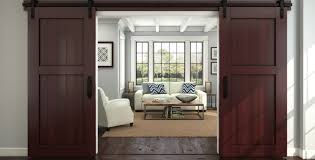 how to make barn style doors barn how to build a barn door enchanting make your own shed door