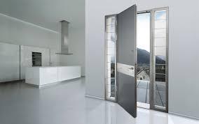 πορτεσ ασφαλειασ golden door νέο design πόρτες ασφαλείας