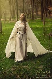 celtic wedding costurero real elven celtic wedding dress