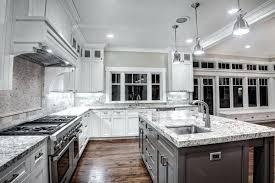 Stainless Steel Kitchen Lights Light Grey Kitchen Cabinets Light Grey Kitchen Cabinets Stainless