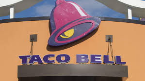 thanksgiving 2016 is taco bell open today