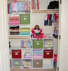 18 inch doll storage cabinet 77 best doll organizing images on pinterest american dolls
