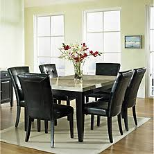 cheap dining room sets dining tables sets sam s club