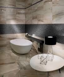 41 best tiles images on pinterest tiles luxor and wall tiles