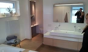 Bad Waschtisch Licious Badezimmer Waschtisch Ideen Waschbecken Waschtische Holz