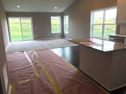 home interior sales representatives 20998 grommet avenue lakeville mn 55044 mls 4882629 edina